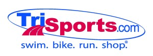 TriSports_official_oval_sbrs