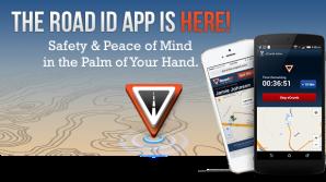 roadid_ecrumb_app